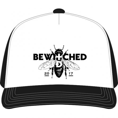 BEWITCHEDキャップ