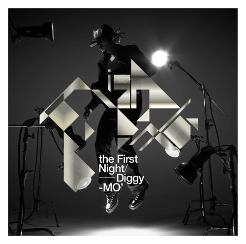 [Album] the First Night (ポストカード付)