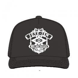 10th Anniv CAP【SOLD OUT】