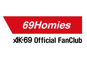 works_AK-69