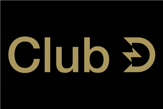 clubd