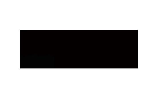 60Homies_logo