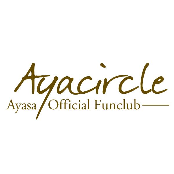 ayacircle_logo
