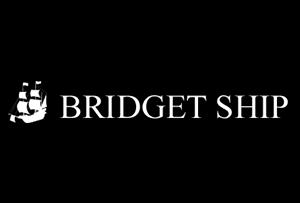 works_BRIDGET