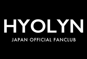 works_HYOLYN
